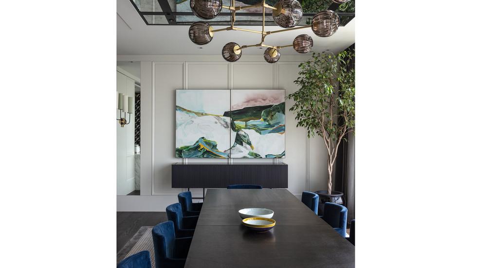 GHS - Lobby & Suites4.jpg