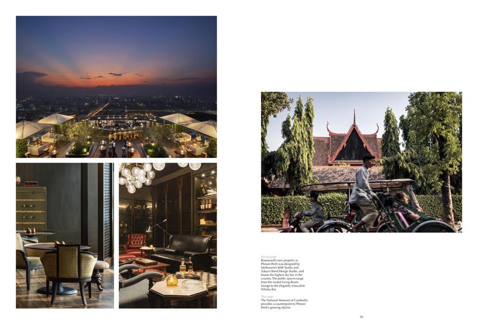 Mekong Meanderings - 3.jpg