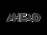 AHEAD (Asia Hotel Design Awards)