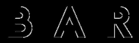 BAR-logo_header.png