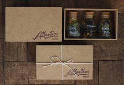 Atlântica_hotel