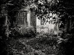 House of Hidden Memories