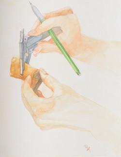 Hands-on Apothiki