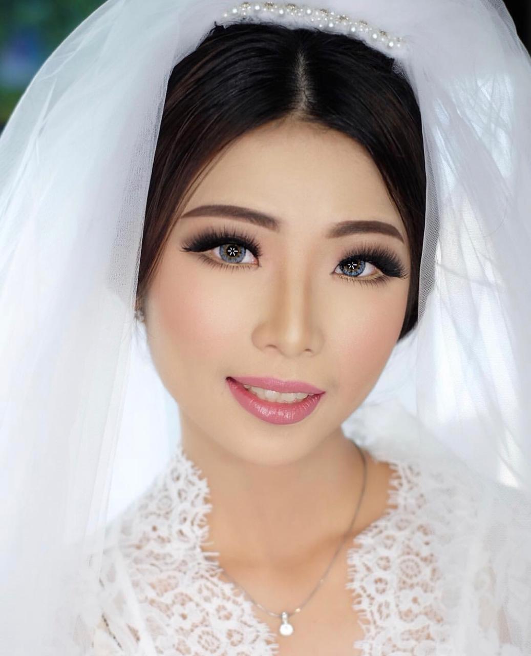 Make Up Artist Surabaya 01