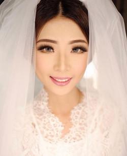 Make Up Artist Surabaya 02