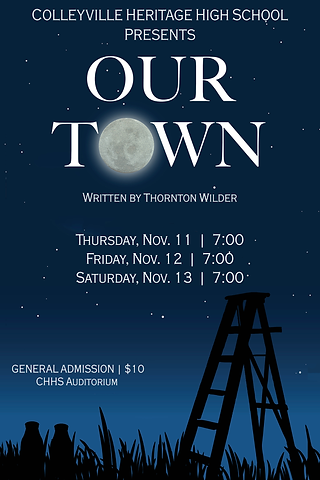 Our Town corret dates .png