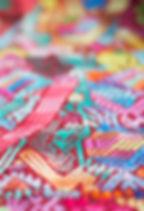 textiles copy.jpg