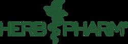 herbpharm.png