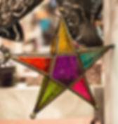 star light 1024.jpg
