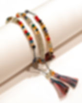 set of 3 beaded bracelets 1024.jpg