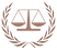 logo-1-e1499499508617.png