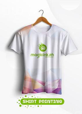 shirt printing.jpg