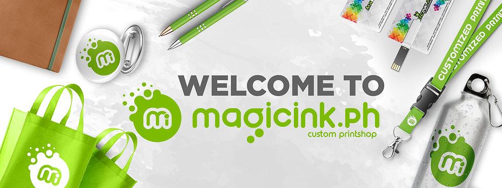 welcome to magic ink.jpg