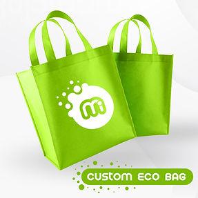 custom eco bag.jpg