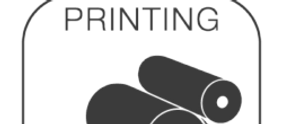 printing-icon-17_edited_edited.png