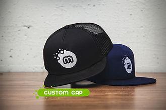 custom cap.jpg