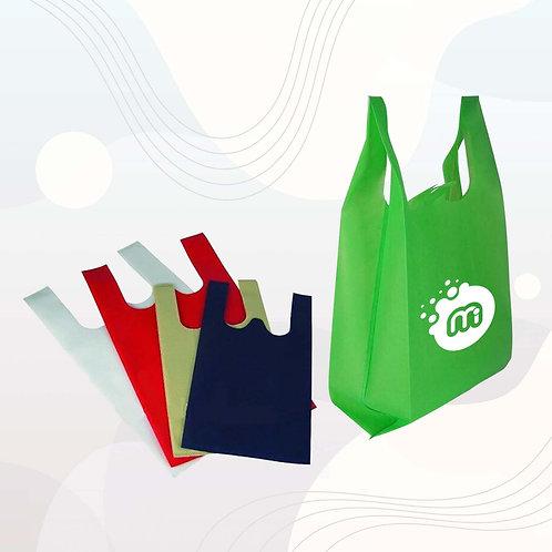 Eco Sando Bags