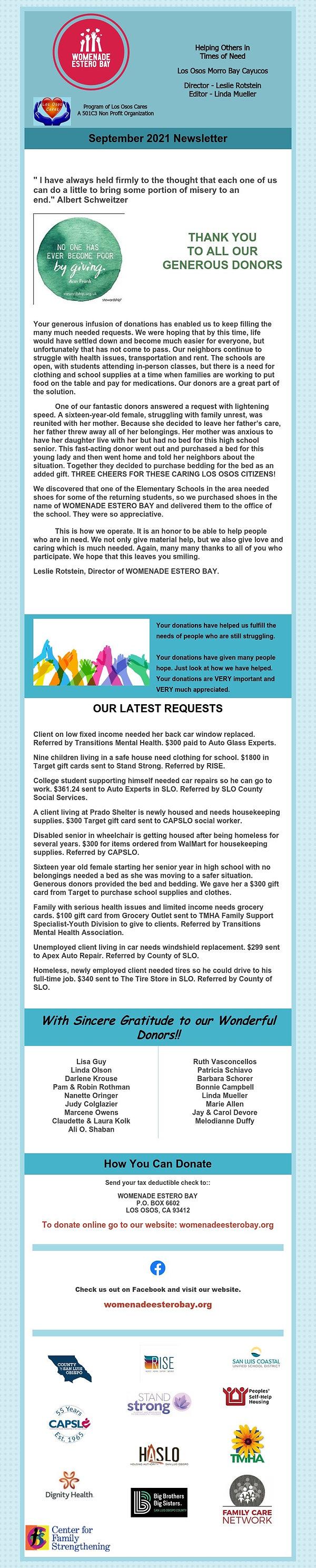 September 2021 Newsletter (1).jpg