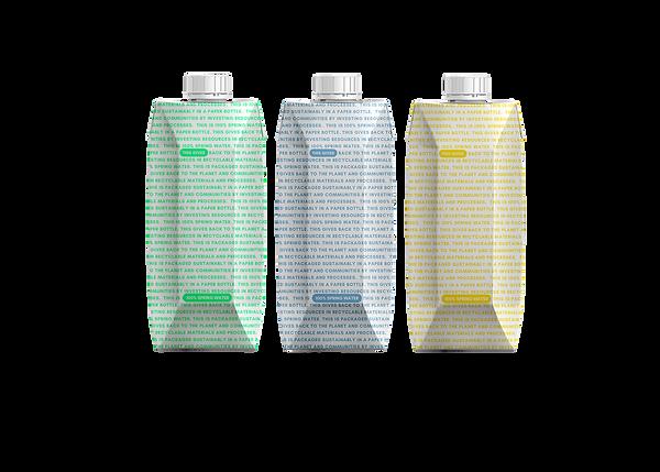 3 bottle.png