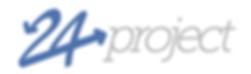 Logo (7-28).png