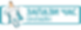 Запазете час при д-р Ирена Маждракова – Психотерапевт, Хомеопмат, София | Superdoc.bg – Намерете лекар и резервирайте час за преглед онлайн!