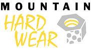 Mountain-Hardwear-logo.jpg