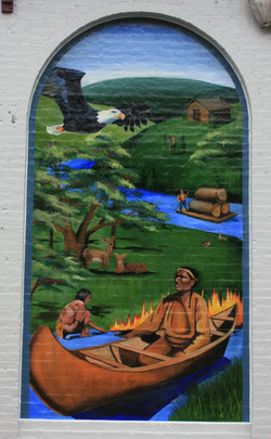 Oil 150 Mural Panel 1.jpg