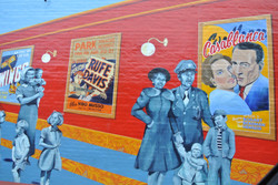 Park Theatre Mural.jpg