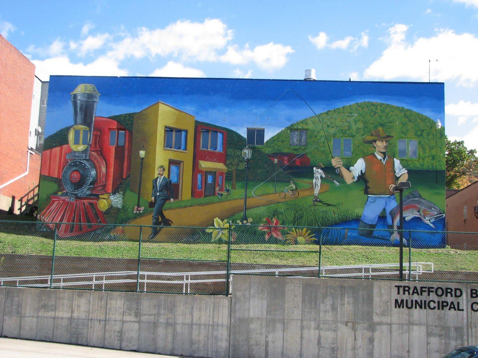 Trafford, PA 2010.jpg
