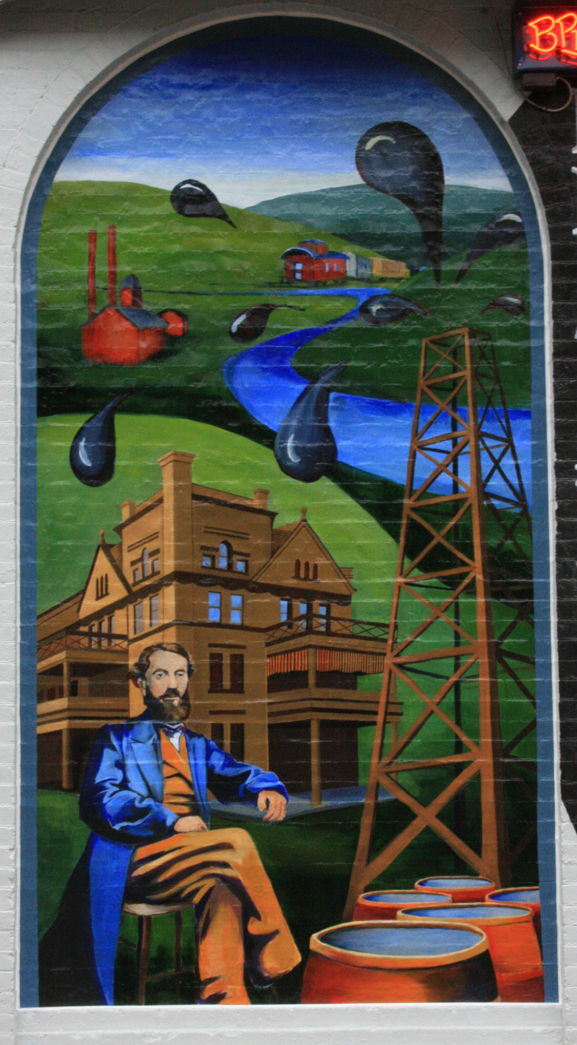 Oil 150 Mural Panel 2.jpg