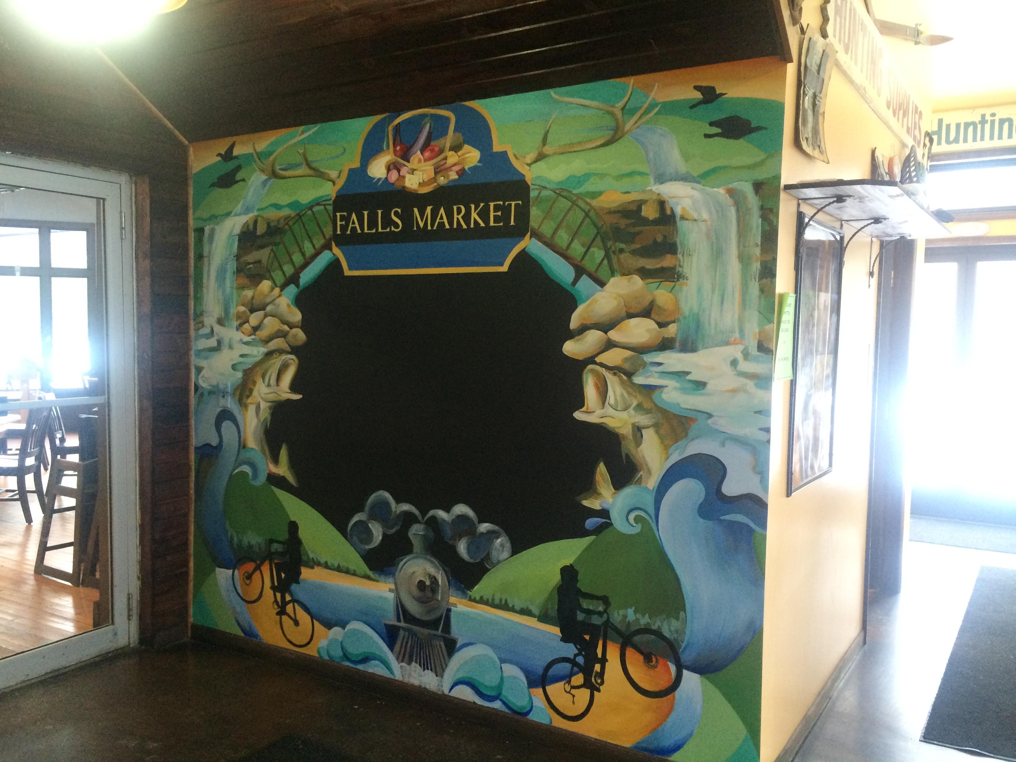 Falls Market Mural 2016.jpg