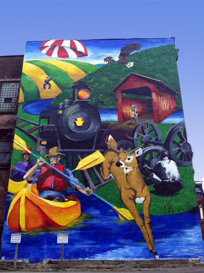 Greenville Mural.jpg