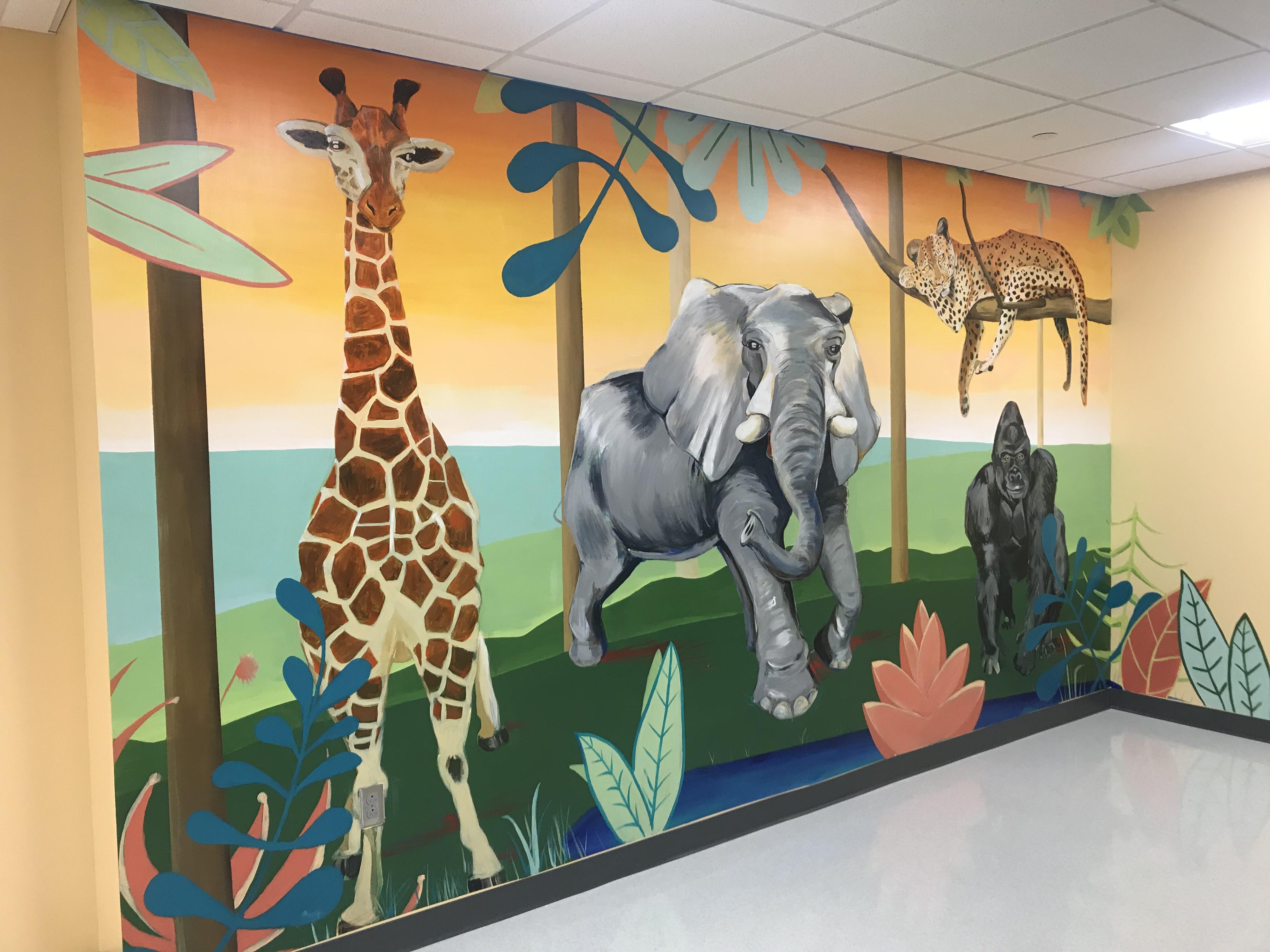 clarion mural.jpg