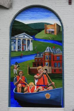 Oil 150 Mural Panel 4.jpg