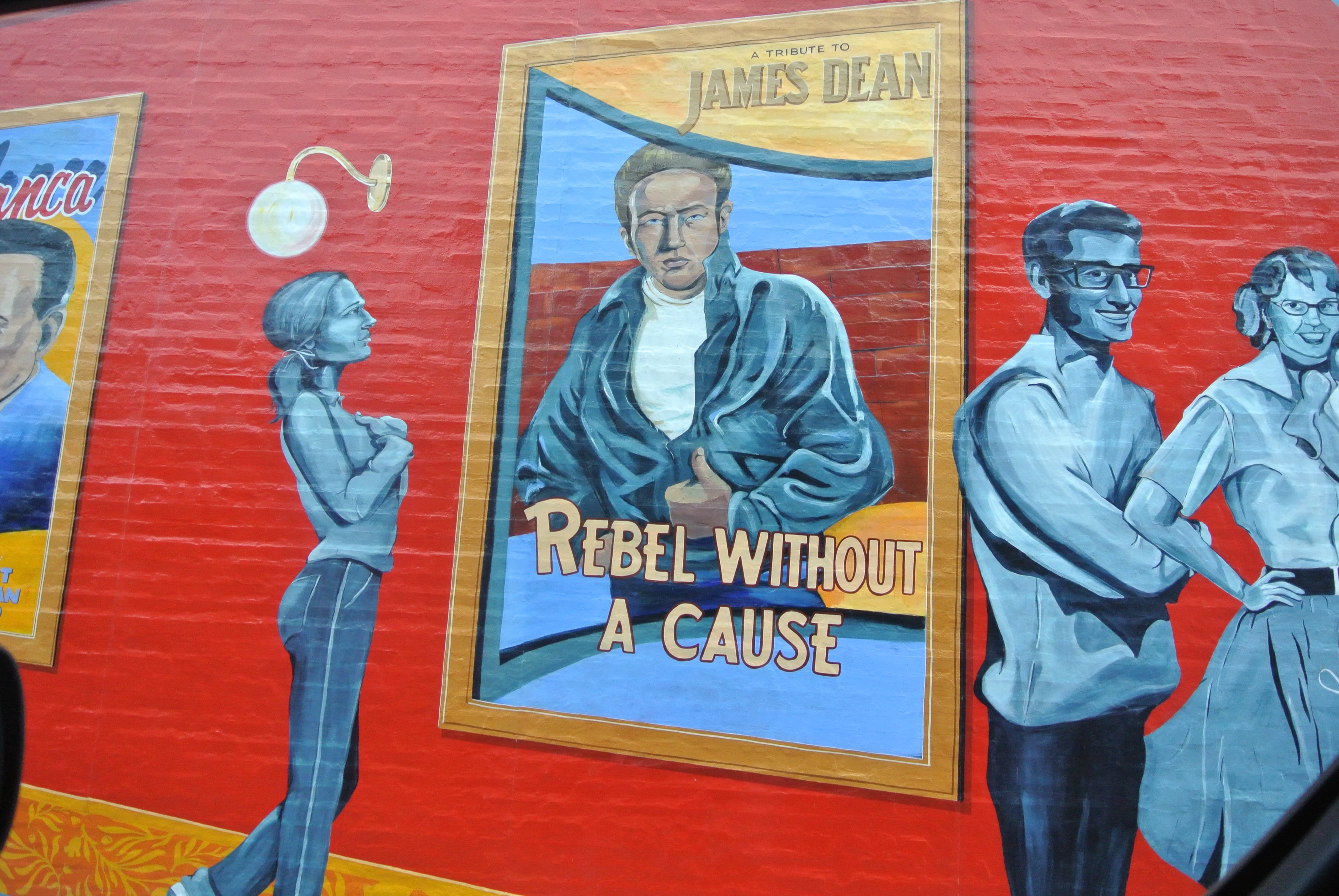 Park Theatre Mural 2009.jpg