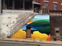 Troy Hill House Mural 2013.jpg