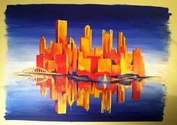 Pittsburgh Skyline Mural 5 x 6 ft.jpg
