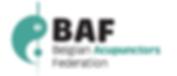 acupuncture à Mons - Quévy - BAF - infirmière acupuncteur