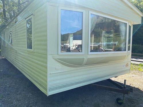 #20 Pemberton Monte Carlo 37x12 2 Bed