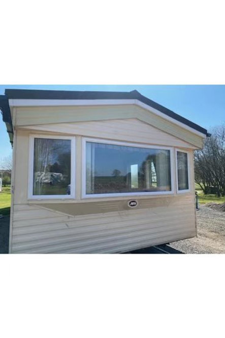 3 bed ch and dg 38x12