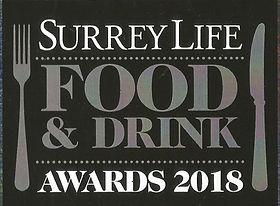 Surrey Food Logo.jpg