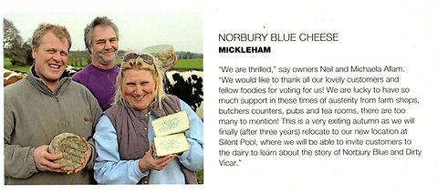Cheese Norbury Blue.jpg