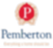 pemberton_logo_edited.png