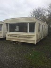 3 bedrooms  35x12