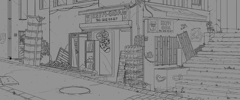 Grocer-01