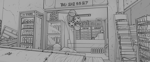 Grocer-02
