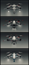 Drone-01