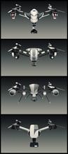 Drone-02