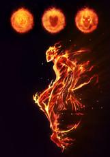 Fire Genie