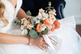 BridalStyledShootJune2020(66of228).jpg